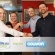 Island Daily Deals acquires Couvon!