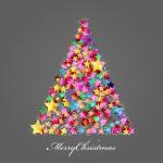 merry-christmas-vancouver-island