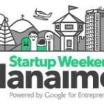 Startup Nanaimo Image