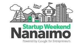 Startup Weekend Nanaimo